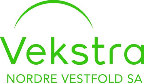 Vekstra Nordre Vestfold SA
