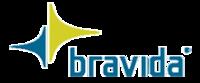 Bravida Norge AS avd Tromsø - Elektriker