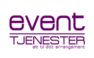 Eventutstyr & Eventtjenester AS