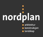 Nordplan AS