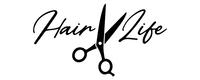 Hair life AS