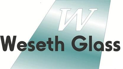 Weseth Glass