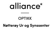 Nøtterøy Ur & Synssenter