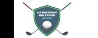 Haugesund Golfpark AS