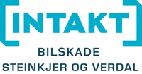 Intakt Bilskade Steinkjer og Verdal AS