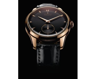 Zenith New Vintage 1955 Limited edition
