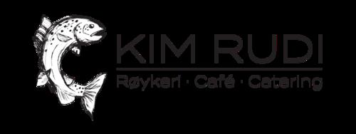 Kim Rudis Røykeri AS