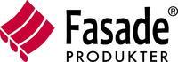 Fasadeprodukter AS / avdeling Østfold