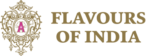 New Flavours Of India AS