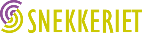 Snekkeriet Steinsvik