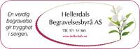 Hellerdals Begravelsesbyrå
