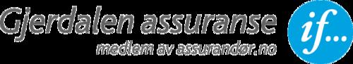 Gjerdalen Assuranse AS