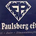 E. Paulsbergs Etterfølger AS