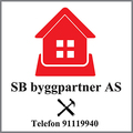 SB Byggpartner AS