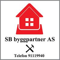 SB Byggpartner AS