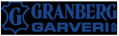 Granberg Garveri AS