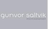 Fotograf Gunvor Saltvik