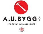 A.U.Bygg AS