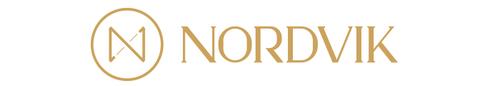 Nordvik Eiendomsmegling