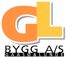 GL Bygg AS