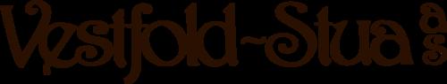 Vestfold Stua AS