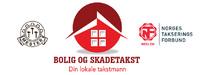 Bolig og Skadetakst Anthoni Kallevik