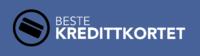 Bestekredittkortet.com - Nordlys