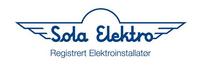 Sola Elektro AS