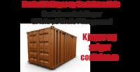 Kvala Minilager og Containerutleie Arne Rossebø