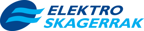 Elektro Skagerrak AS