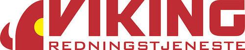 Logoen til Narviking AS