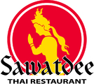 Sawatdee Thai restaurant AS