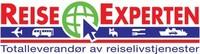 Reise Experten AS