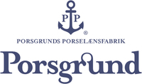 Porsgrunds Porselænsfabrik AS