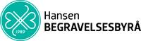 Hansen Begravelsesbyrå AS