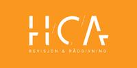 HCA revisjon & rådgivning AS