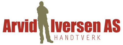 Arvid Iversen AS