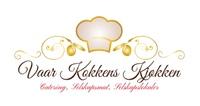 Vaar Kokkens Kjøkken AS