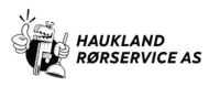 Haukland Rørservice AS