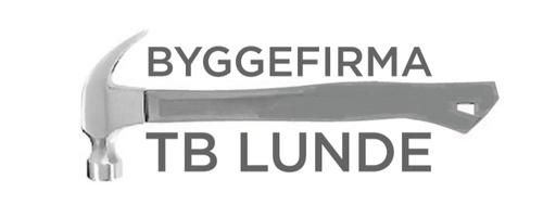 Byggefirma TB Lunde AS