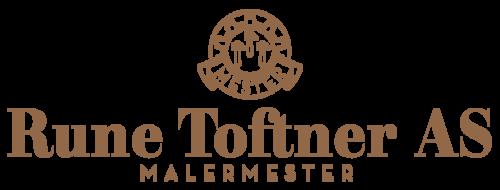 Roås og Toftner Malermesterforretning AS