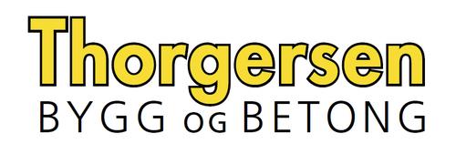 Thorgersen Bygg og Betong