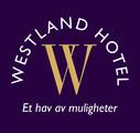 Westland hotel AS