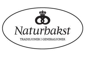 Naturbakst AS
