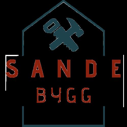 Sande Bygg AS