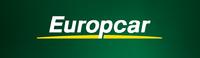 Fredrikstad Bilutleie AS - Europcar