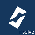 Risolve AS