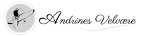 Andrines Velvære AS
