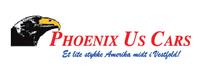 Phoenix US Cars AS
