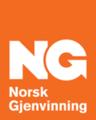 Norsk Gjenvinning AS avd. Karmøy